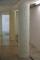 colonnes-couloir